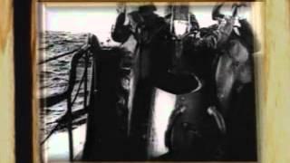 16. Вторая мировая война - День за Днём