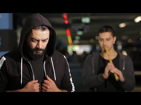 Yusuf Tomakin feat. Mücahit Fatih Evliyaoğlu ||Nerdesin || #ilahi