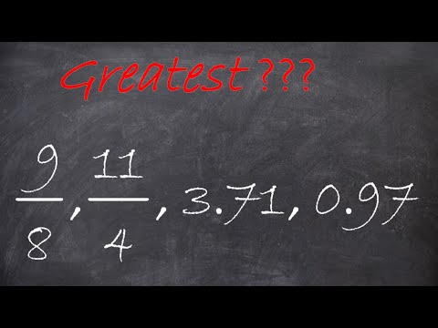 Discrete Mathematics: History and Motivation from YouTube · Duration:  4 minutes 50 seconds