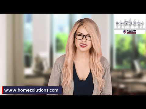 Home Zolutions - Not All Buyers Are The same, Work With Someone That Cares
