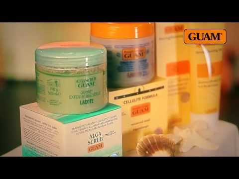 Интернет магазин косметики и парфюмерии Клуб Красоты