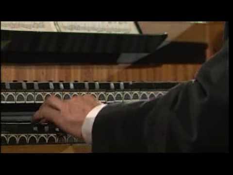 [EuroArts 2050366] BACH, J.S.: Musical Offering