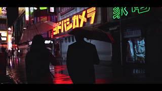 Baixar Pet Shop Boys - Decide (Unofficial Video)