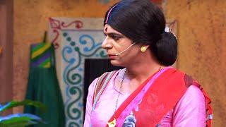 vuclip Undekha Tadka | Ep 15 | The Kapil Sharma Show | Clip 1 | Sony LIV