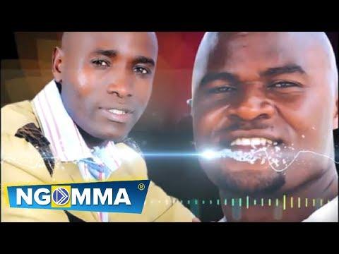 Mwenye Nguvu by Pst Vincent Senior ft Bonny Mwaitege