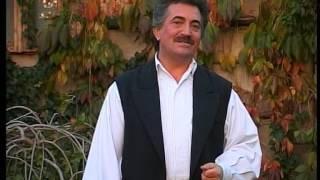 Petrica Mitu Stoian - Hora primarului