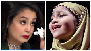Apney Ruthe Paraye Ruthe Cover By Yumna Ajin | Heart Touching Song