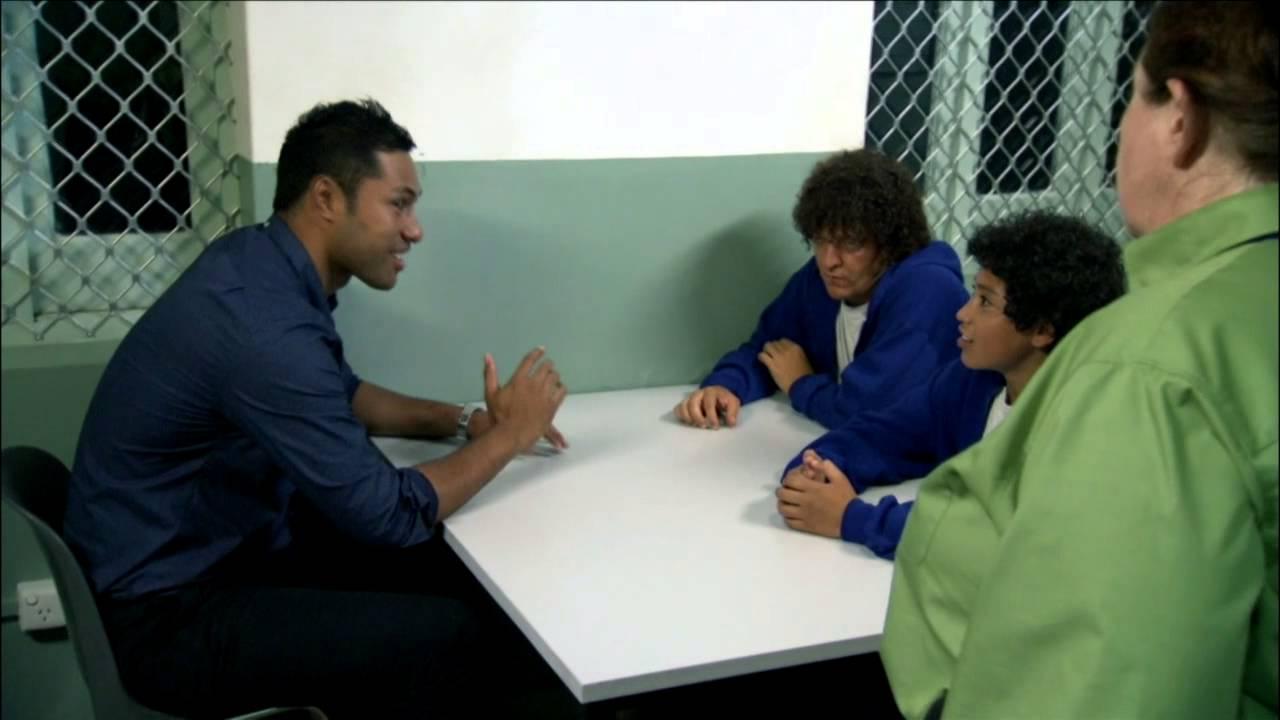 Download Jonah From Tonga Season 1: Episode #4 Preview (HBO)