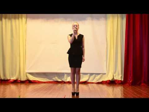 Екатерина Пелёвина стихи