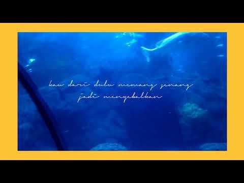 Cover Lagu Sunflower (ost Sierra Burgess Is A Loser)