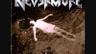 Watch Nevermore No More Will video