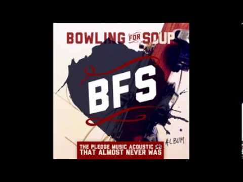 Bowling For Soup - First Song