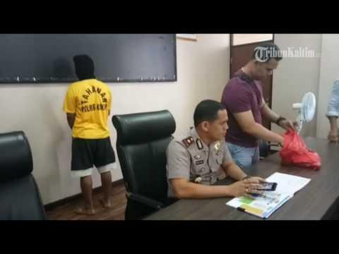 VIDEO Mengerikan Pelaku Pedofil Ini Lakukan Live Menggunakan Skype Dan WhatsApp