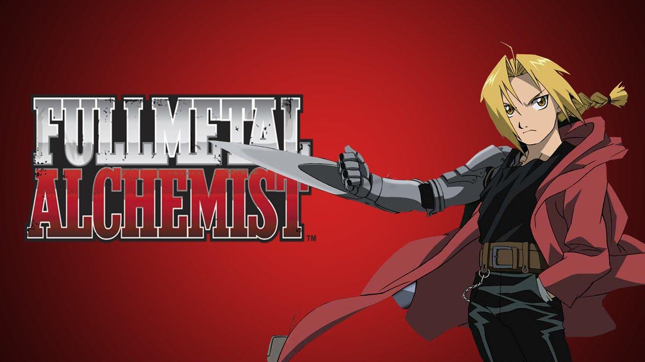 download animes dublados torrent
