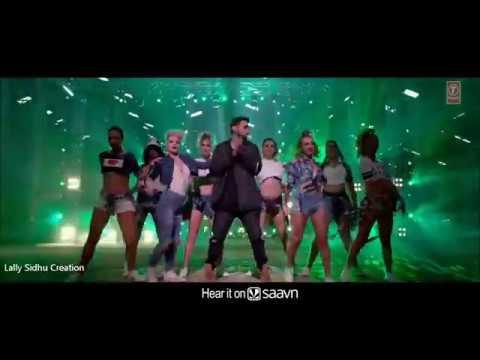 High Rated Gabru(Official Song) | Nawabzaade | Varun & Shraddha | Guru Randhawa | New Version