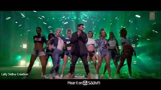 High Rated Gabru(Official Song) | Nawabzaade | Varun & Shraddha | Guru Randhawa | New Version
