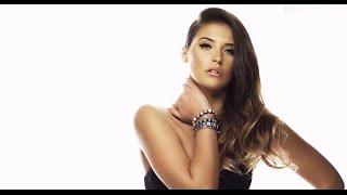 Antonia - Marabou (Siki Remix)