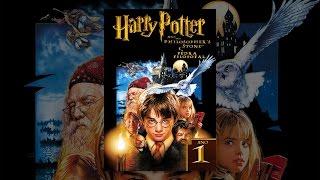 Assistir filme  Harry Potter e a Pedra Filosofal (Dublado)