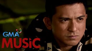 Repeat youtube video Dennis Trillo I Sa Iyo Na Lang Ako I OFFICIAL Music video