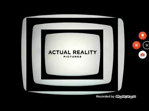 Actual Reality Pictures/ABC Studios (2009)