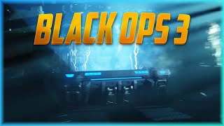 Black Ops 3 Rare Supply Drop Opening (BO3 Black Market Supply Drops) 30 Cryptokeys!