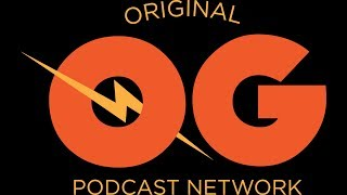 The NC F&B Podcast on the OG Podcast Network