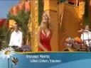 Stefanie Hertel - Leben, Lieben Träumen 2008