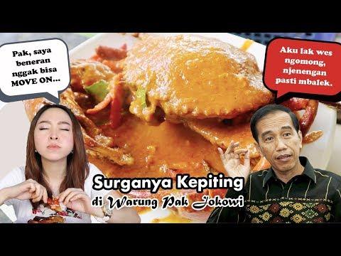 """gagal-move-on!!-seafood-ternagih-di-""""warung-tarakan-jokowi""""!!-(tarakan-special-p.-2)"""