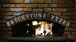 Brickstone Pizza and Subs Jacksonville          Exceptional           5 Star Review by A G.