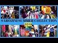 Sarojini Nagar Market | Summer Collection 2019 | Shop & Explore