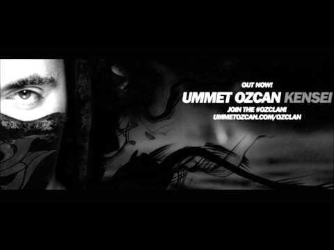 Ummet Ozcan - Kensei [MV remix] *Future house*
