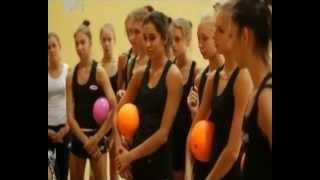 MTV Special: Золотые девчонки