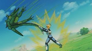 trunks heat dome online