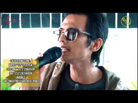 Real Spin - Promo Semakin Rindu (Rumah Terbuka Selangor FM) HD