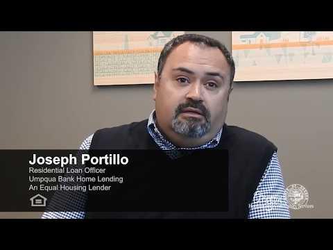 Lender Partnership with the Oregon Bond Residential Loan Program
