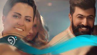 سيف نبيل وشمة حمدان - اخر كلام ( فيديو كليب ) Saif Nabeel W Shama Hamdan - Aker Kalam