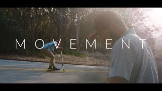 Movement ft. Ryan Gould | A Scooter Film By Cody Groom