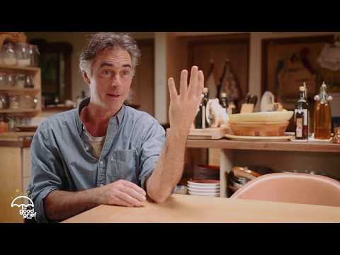 Greg Wise: What is a good death?