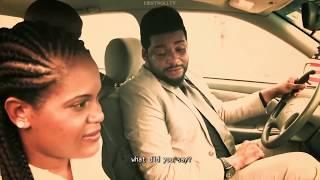 Ashawo Osho Free Part 1 - Nollywood Igbo Movies