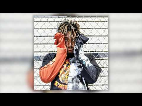 "(FREE) Juice Wrld Type Beat ""Lows"""