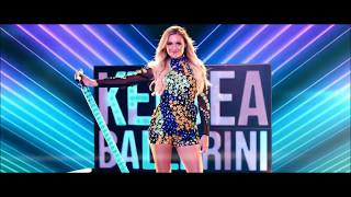 Yeah Girl - Yeah Boy - Kelsea Ballerini COVER by Tim Thurman