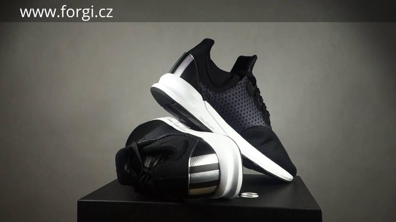 adidas performance falcon elite 5
