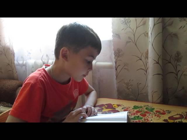 Изображение предпросмотра прочтения – АлександрНедорубов читает произведение «Руслан и Людмила» А.С.Пушкина