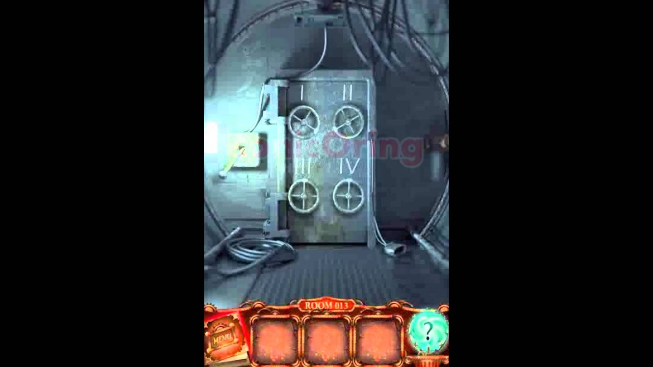 & 100 Doors 4 Level 13 Walkthrough - YouTube pezcame.com