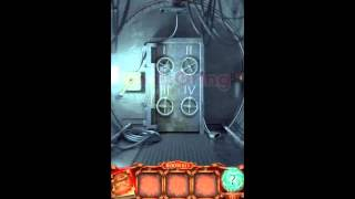 100 Doors 4 Level 13 Walkthrough