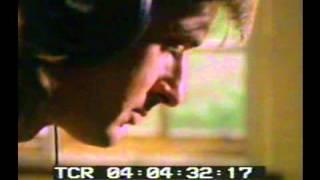 Mike Oldfield - The Making of Tubular Bells II - 02 Glockenspiel 2