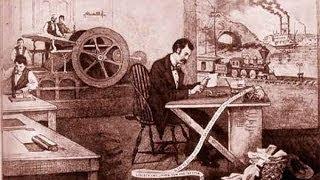 Những phát minh làm thế giới thay đổi - Phim Tài Liệu (Thuyết minh)