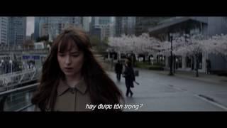 Năm Mươi Sắc Thái Đen Trailer B