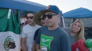 Coachella 2017 - Camper Awards