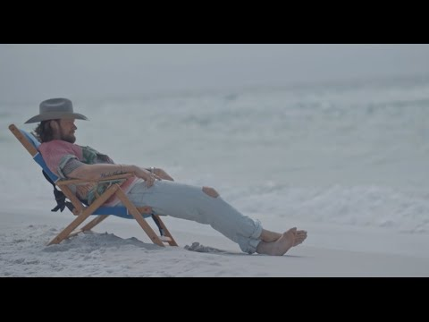 Brian Kelley - Sunday Service In The Sand